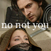 herdivineshadow: (no not you)