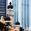 herdivineshadow: (malaysia)