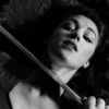 herdivineshadow: (knife edge)