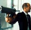 herdivineshadow: (big gun)