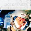 herdivineshadow: (jack of spades)
