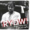 herdivineshadow: (remember your dead wife!)