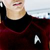 herdivineshadow: (Uhura)