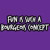 herdivineshadow: (bourgeois)