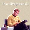 herdivineshadow: (dear livejournal)