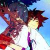 maureen: (shady tree hug!)