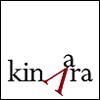 fireshowers: (kinaara)