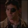 thexanwhosees: (Xander Harris (one eye))