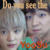 yoosu_haruharu: (Default)
