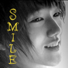 yoosu_haruharu: (yesung smile)