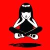 darkfyre_muse: (goth zen)