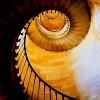 darkfyre_muse: (spiral)