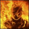 darkfyre_muse: (burn)