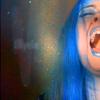 darkfyre_muse: (illyria scream)