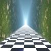 musing_way: (Road)