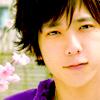 tani: Pretty Nino (nino)