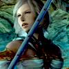 swordinhand: (sword)