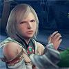 swordinhand: (slap)