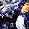 noelleno: (DC: my bird icon was pissed I deleted it)