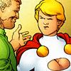 noelleno: (DC: whores)