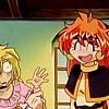 noelleno: (SLAY: *saying something hideous*)
