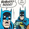 noelleno: (DC: mein gott!!)