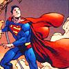 noelleno: (DC: hark)