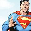 noelleno: (DC: HAY GUYS...)
