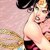 noelleno: (DC: i see that.)