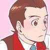 notabunnylawyer: (Fanart; wide-eyed stare)