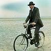 ell: (bicycleLiam)