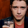not_cardini: (party boy - have a drink on me)