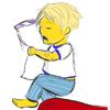 imblaaaaaaack: icon by <user name=betterthanlegos> (BAAAAAAABY)