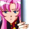 princelyspirit: ([annoyed] I see you)