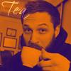 lezzerlee: Tom Hardy's Mug (of tea) (Tea)