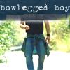 spiralleds: (Bowlegged Boy)