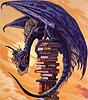 bookwyrm_lair: (bookwyrm)