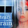 dema69: (Faith Tears and Rain)