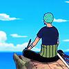 gavemyword: ([sitting] cliffside)