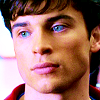 kalel_ofkrypton: (Lost in thought)