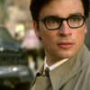 kalel_ofkrypton: (Dork glasses listening)
