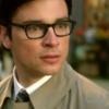 kalel_ofkrypton: (Dork glasses surprise)