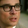 kalel_ofkrypton: (Dork glasses D:)