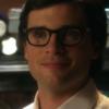 kalel_ofkrypton: (Dork glasses grin)