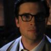 kalel_ofkrypton: (Help me Superman)