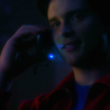kalel_ofkrypton: (On the phone as the Blur)