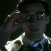 kalel_ofkrypton: (Adjust glasses)