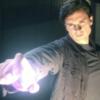 kalel_ofkrypton: (Use the crystal)