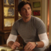kalel_ofkrypton: (Working at home)