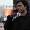 kalel_ofkrypton: (On the phone worried)